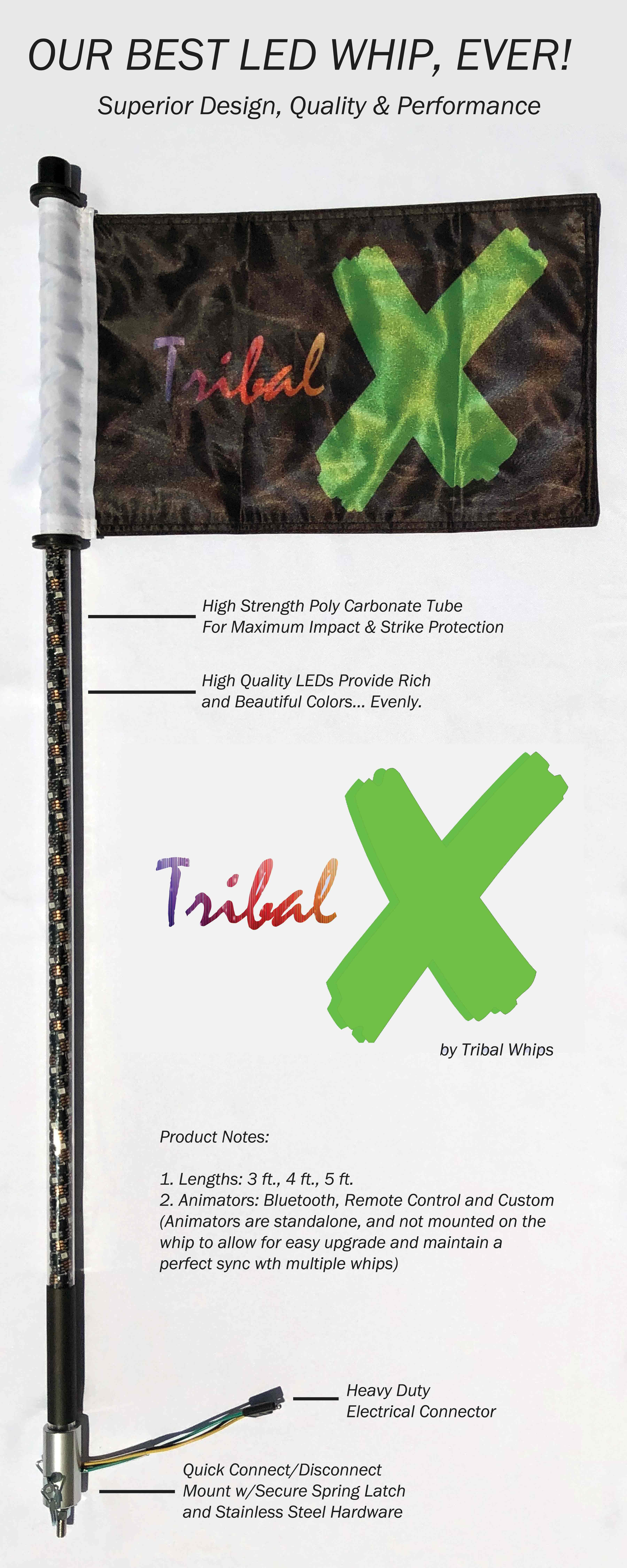 Name:  12-x-30-Tribal-X-Banner-Flattened-122k.jpg Views: 27 Size:  668.5 KB