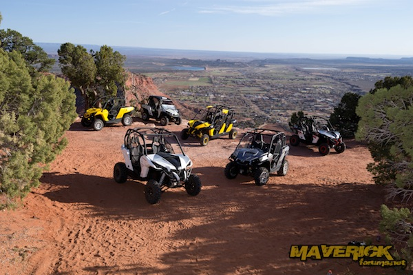 Name:  2014-can-am-maverick-1.jpg