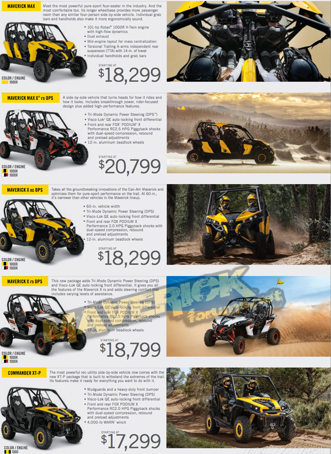 Name:  2014-canam-maverick-price.png