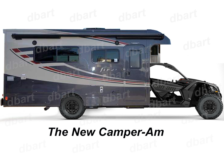 Name:  Camper-Am.jpg