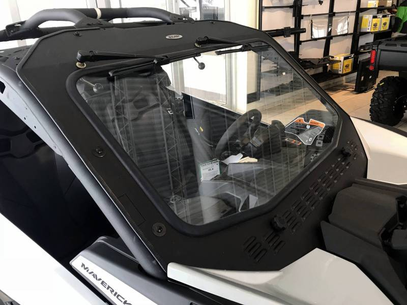 Name:  can-am-maverick-x3-glass-windshield-2__65813.1536895058.1200.1200.jpg