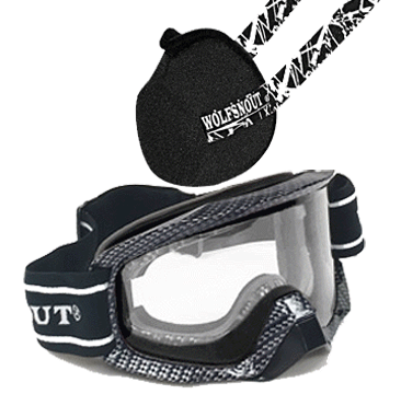 Name:  ground-forrce-goggle-black-set.png Views: 22 Size:  53.3 KB