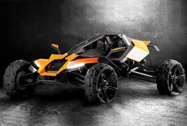 name ktm sxspng views 65578 size 638 kb - Polaris Slingshot Roof