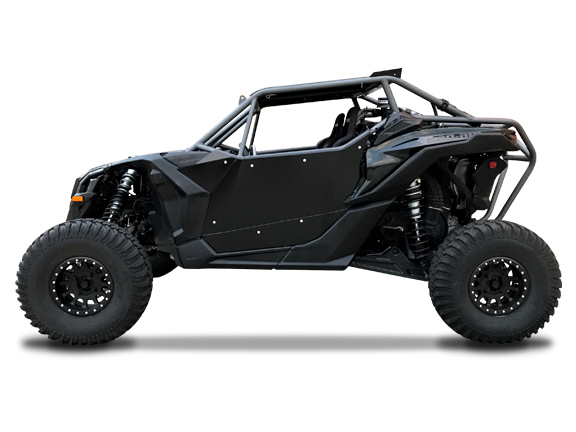 Name:  magnum-offroad-can-am-maverick-x3-mx3-roll-cage-system-10__07503.1525467837.600.600.jpg Views: 52 Size:  92.3 KB