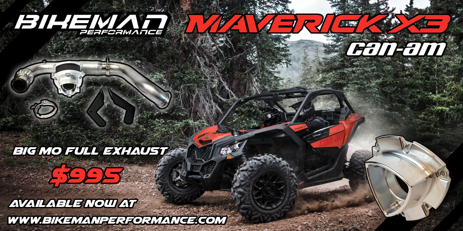 Name:  Maverick-X3-NA-Can-Am-Red-Trail-Riding-1500x750-Recovered.png Views: 61 Size:  1.66 MB