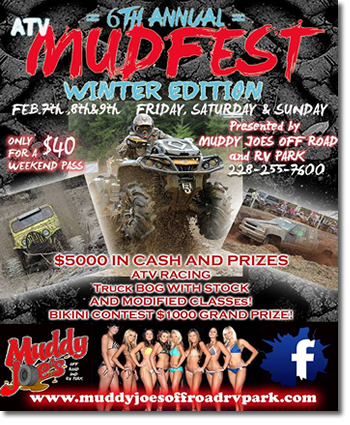Name:  mudfest-winnter-2013-small.png