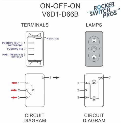 heated seat switch dimensions seat diagram jpg wiring diagram wiring help please heated seats heated seat switch dimensions seat diagram jpg