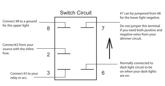 switch wiring help lighted toggle switch diagram name otrattw jpg views 1177 size 40 1