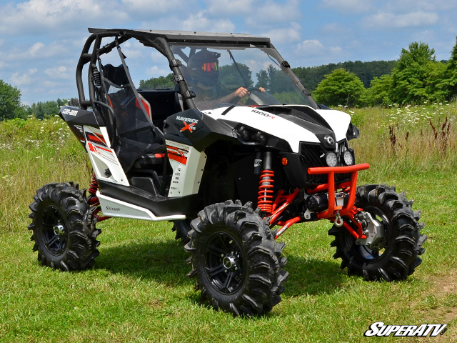 Name:  PGH-7-32-Can-Am-Maverick-Portal-Gear-Lift-2.jpg