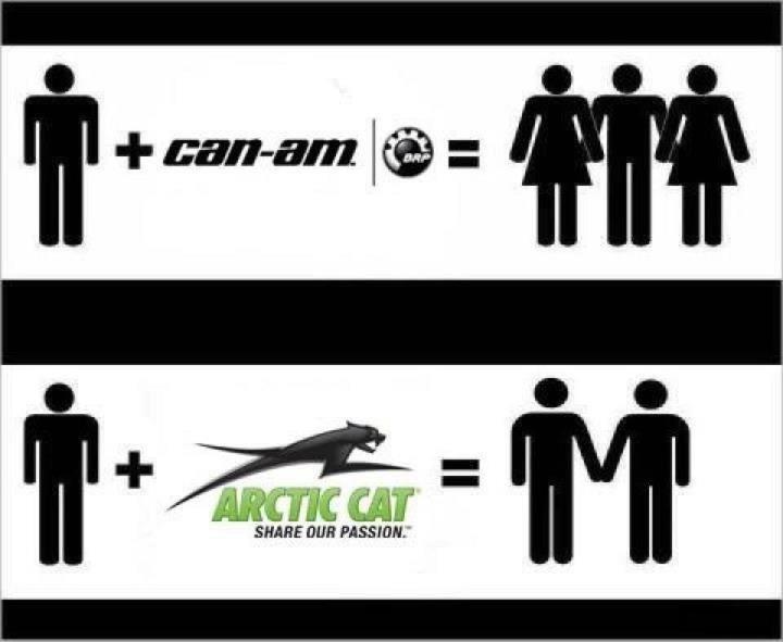 44d1347642494 maverick vs wildcat post 10361 0 44791500 1347581497 maverick vs wildcat