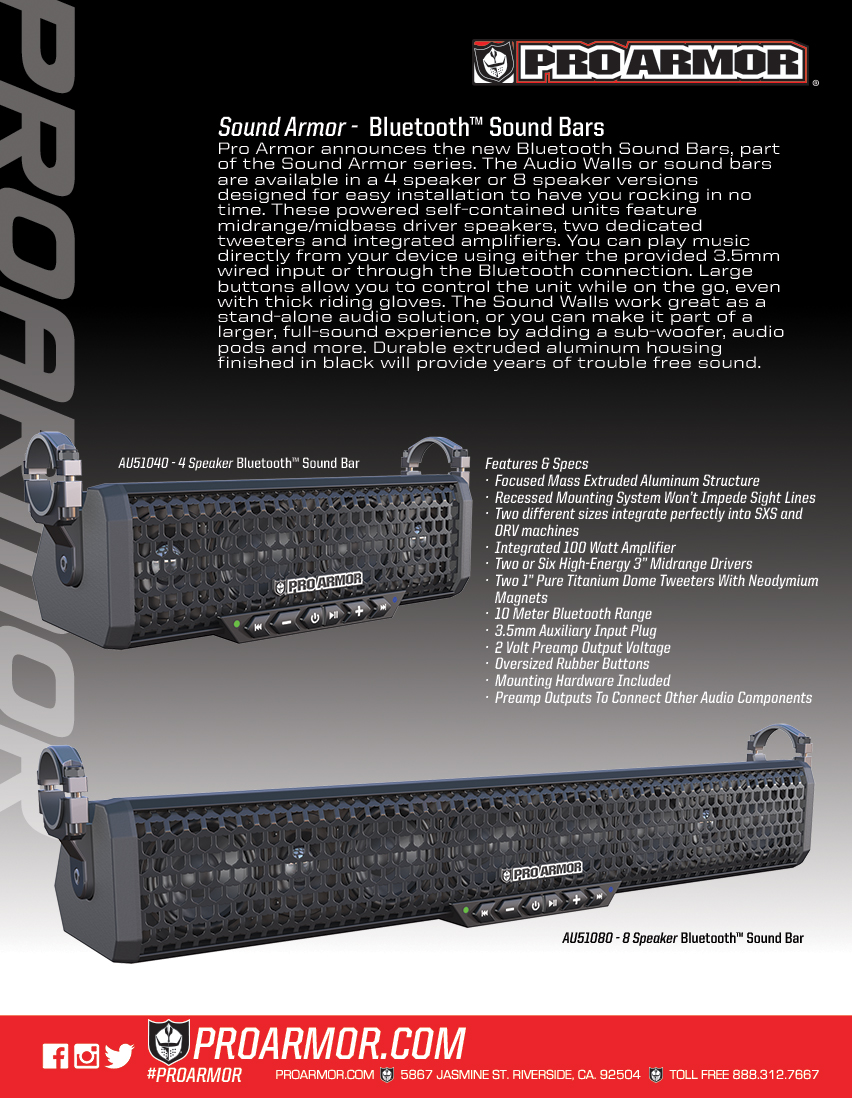 pro armor sound bar wiring diagram sound bar wiring diagram miata pro armor sound bar #12