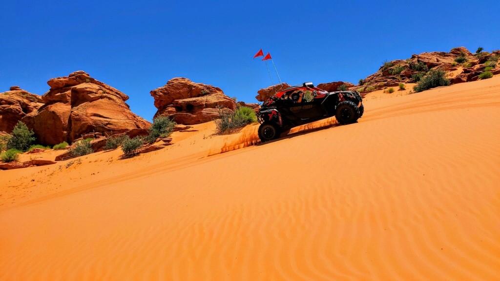 Name:  sand hollow X3.jpg Views: 20 Size:  117.6 KB
