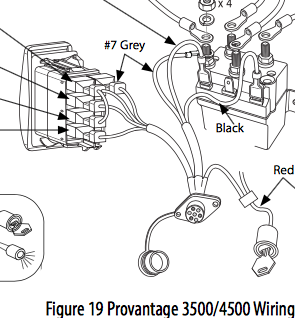 Superwinch X3 Wiring Diagram moreover Mitsubishi Eclipse Stereo Wiring Diagram moreover 2003 Ford F350 7 3 Idm Wiring Harness likewise 2000 Chevy Cavalier Headlight Wiring Diagram in addition 2001 Cavalier Headlight Wiring Diagram. on radio wiring harness for 2000 pontiac sunfire