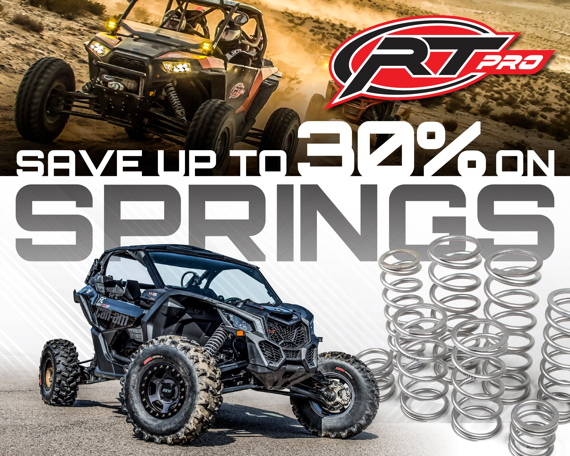 Name:  spring sale.jpg Views: 62 Size:  842.8 KB