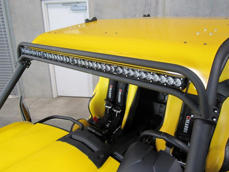 can am maverick light bar wiring can image wiring light bar wiring on can am maverick light bar wiring