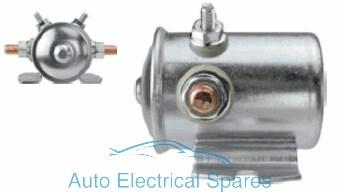 27050d1451451836 wiring help universal 12 volt 12v starter solenoid 4 terminal 150a intermittent load 300a 2680 p wiring help