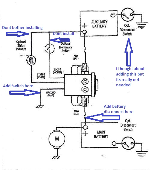 5959d1384314258 led lighting options untitled1 led lighting options page 3 cole hersee smart battery isolator wiring diagram at crackthecode.co