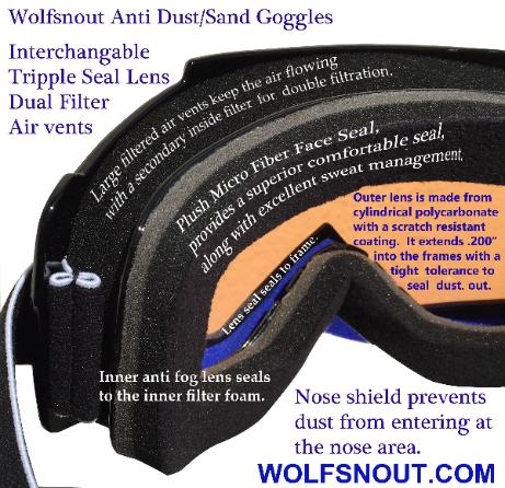Name:  wolfsnout-utv-atv-off-road-dust-sand-goggles-461x446.jpg