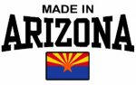 made_in_arizona_bumper_sticker-ra86f9e1439204d27a6137be372d049cd_v9wht_8byvr_307.jpg
