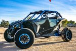 SCOTT-CAN-AM-X3-UTV-INC-002.jpg