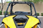 utv-inc-can-am-maverick-clamp-on-dash-bar-02.jpg
