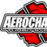 aerocharger_jerry