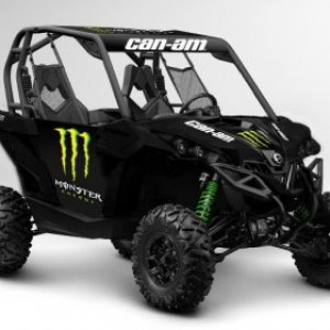 Can-Am-Maverick 380x280