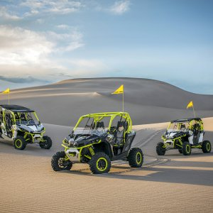 Maverick X ds family1 15 SM
