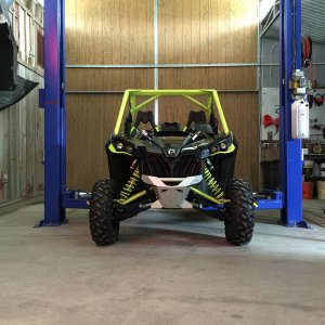 2015-can-am-maverick-turbo