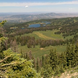 Boyer Lake from Humpy Pass 1[1]