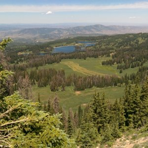 Boyer Lake from Humpy Pass 2[1]